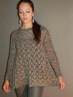 Knitting Pattern Essentials By Sally Melville : swing 8 ply on Pinterest Ravelry, Pattern Library and ...