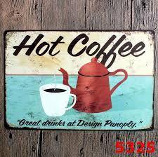 「カフェ 看板 デザイン」の画像検索結果