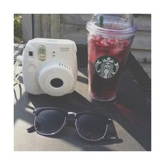 Heart if you want to have it ❤ liked on Polyvore featuring pictures, icons and icon pictures