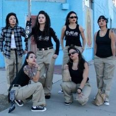 chola pictures - Yahoo Search Results