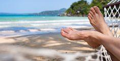 5 πράγματα που πρέπει να κάνεις στις διακοπές σου  Καλοκαίρι και διακοπές σημαίνουν κάτι διαφορετικό, κάτι πέρα από τα συνηθισμένα. Κάνε τη διαφορά και κράτησε την όχι για 10-15 μέρες αλλά και για το υπόλοιπο της χρονιάς.
