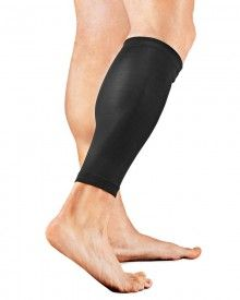 952ff26d04c637 Mens Core Compression Knee Sleeve   Tommie Copper   Knee compression ...