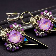 Jewelry Design Earrings, Charmed, Bracelets, Fashion, Moda, Fashion Styles, Bracelet, Fashion Illustrations, Arm Bracelets