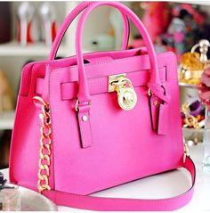 Michael Kors Handbags Pink #Michael #Kors #Handbags