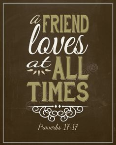 Best Friend Bible Quotes 4255 Best bible verses and quotes images in 2019 | Christian  Best Friend Bible Quotes