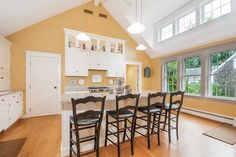 See this home on @Redfin! 682 MAIN St, Hingham, MA 02043 (MLS #71955338) #FoundOnRedfin