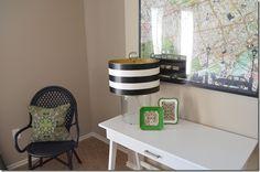 Sandy Lamp By Straydogdesigns Design Heather Scott Home Owner