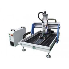 Looking for a benchtop CNC router kit with inches table size for your business? Check out the best benchtop CNC router kits with with machining capabilities. You will get an affordable benchtop CNC router machine from STYLECNC. Used Cnc Router, Cnc Router For Sale, Cnc Router Table, Cnc Router Plans, Cnc Wood Router, Router Woodworking, Woodworking Classes, Fine Woodworking, Woodworking Ideas