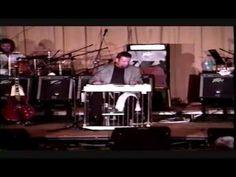 1995 ISGC Murph's Boogie   Wally Murphy