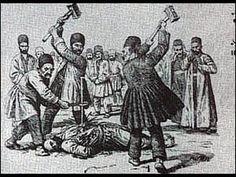 Did Islamic Atrocities Provoke the Crusades?