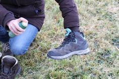 Pin von Elke Graefnitz auf Klamotten | Schuhe damen