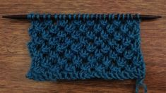 Example+of+the+Knotted+Openwork+Stitch