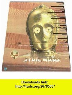 C-3PO  Tales of the Golden Droid (Star Wars Masterpiece Edition) (9780811824873) Daniel Wallace, Josh Ling , ISBN-10: 081182487X  , ISBN-13: 978-0811824873 ,  , tutorials , pdf , ebook , torrent , downloads , rapidshare , filesonic , hotfile , megaupload , fileserve