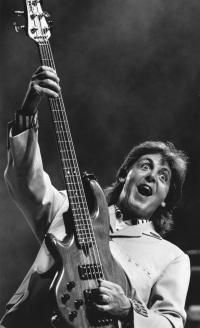 Five Beatles songs you might be surprised to hear Paul McCartney ...