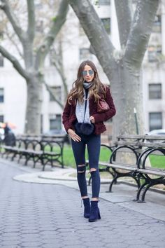 Awesome Top Thanksgiving Fashion for Monday #fashion #ootd #fbloggers  Check more at https://boxroundup.com/2016/11/16/top-thanksgiving-fashion-monday-fashion-ootd-fbloggers/