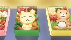 Bento-Lunch-Blog on Tumblr