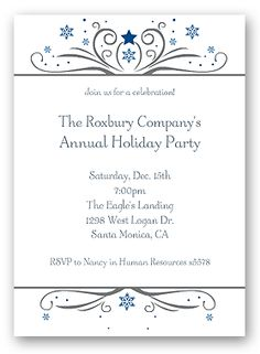 Party Invitation Maker Is Amplifying Your Ideas Of Chic Invitaions To The Top