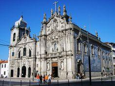 arquitetura portO IGREJAS - Pesquisa do Google