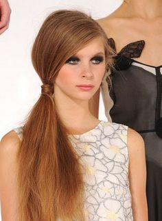 Spring-Summer-2012-Hair-Trends-for-Women