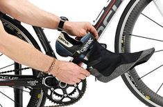 Sometimes people taking part in specific disciplines of cycling will purchase a specialized mtb, developed for the discipline. While cross-country, freerider and enduro are the most common discipli… Mountain Bike Shoes, Mountain Bicycle, Mountain Biking, Specialized Mountain Bikes, Spinning, Mtb Shoes, Bike News, Road Bike Women, Bicycle Maintenance