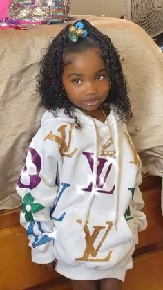 Cute Black Babies, Black Baby Girls, Cute Young Girl, Cute Little Baby, Pretty Baby, Cute Baby Girl, Cute Babies, Cute Kids Fashion, Baby Girl Fashion