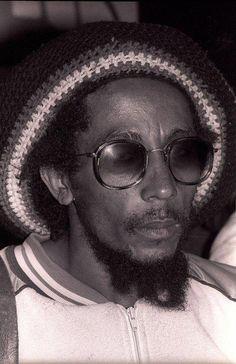 How I miss you Bob Bob Marley Legend, Reggae Bob Marley, Reggae Style, Reggae Music, Bob Marley Pictures, Marley Family, Marley And Me, Jah Rastafari, Damian Marley