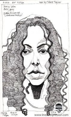 ink sketchbook self portrait . . pencildrawing #pencildrawings #pencil #graphitedrawings #sketchbookdrawings #worksonpaper #sketchbookdrawing #illustrationart #dibujo #illustrationoftheday