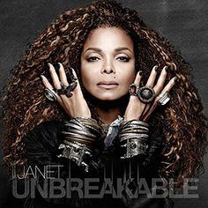 ジャネット・ジャクソン、10月に新作『Unbreakable』発売決定   音楽ニュース   MTV JAPAN