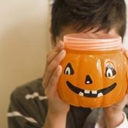 Free Halloween Games for Kids School Party | eHow
