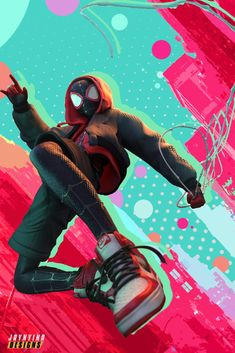 A list of Every Spider-Man Ranked. A must read for Tom Holland, Andrew Garfield & Tobey Maguire fans who played the role of Spiderman in the movies. Marvel Canvas Art, Marvel Art, Marvel Heroes, Marvel Avengers, Superhero Canvas, Marvel Comics, Ms Marvel, Spiderman Spider, Amazing Spiderman