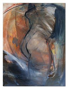 Abstract Portrait Painting, Figure Painting, Figure Drawing, Abstract Art, Dance Paintings, Giraffe Art, Pulp Art, Wire Art, Conceptual Art