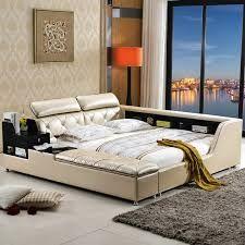Image Result For China Modern Bedroom Furniture