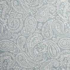 Langdale | Collection | Prestigious Textiles
