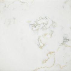 Quartz Collection   Polar Stone La Pedrera, Old Fashioned Marble Look Gold  And Gray