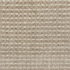 Free Shipping On Duralee Luxury Fabrics. Strictly First Quality. Over  100,000 Luxury Patterns And Colors. Item DL 15465 121. $5 Swatches.