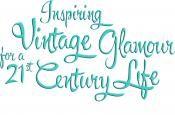 Excellent  list of vintage living blogs