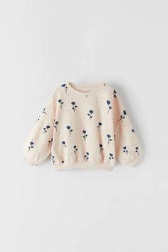 Fashion Kids, Kids Winter Fashion, Zara Fashion, Toddler Fashion, Zara Kids, Moda Zara, Vestido Seersucker, Hippie Baby, Zara Baby