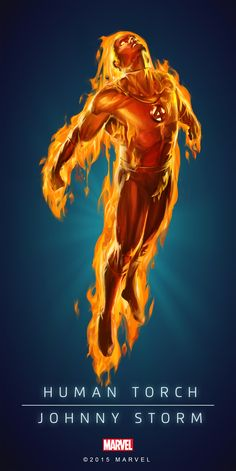 Human_Torch_Classic_Poster_03.png (2000×3997)