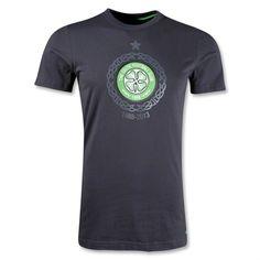 Celtic Core T-Shirt  #Celtic
