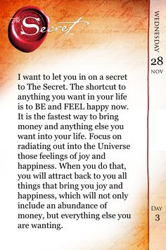 Daily Teaching's Day 3