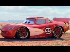15 best radiator mcqueen cars 2 images on pinterest radiant