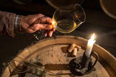Jean-Yves BARDIN, Eric Morgat, Savennières, vigneron pays de loire, vigneron d'anjou, biodynamie, vin, wine, photographie, photography