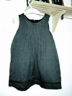Redesignet Barne Kjole Barn, Shops, Tank Tops, Shopping, Design, Women, Fashion, Smooth, Flannel