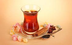 Tea cups healthy drinking (2560x1600, cups, healthy, drinking)  via www.allwallpaper.in