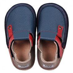 2635bee34a49bc Découvrez des supers chaussures souples en cuir pour les premiers pas de  votre bébé ou la