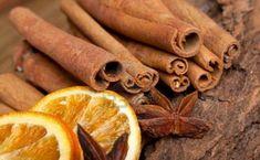 Una bevanda che brucia i grassi | Bigodino Smoothie Detox, Antipasto, Rolling Pin, Cinnamon Sticks, Clean House, Good To Know, The Cure, Spices, Remedies