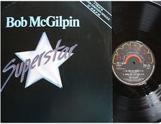 At £9.40  http://www.ebay.co.uk/itm/Bob-McGilpin-Superstar-Ember-Records-12-Single-3-Track-EMBSL-365-/261098546933