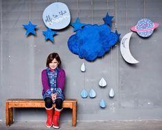 Lola for Kids, ropa encantadora para bebés y niños ahora con tienda online