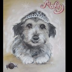 You better work...work those paws and bark at the camera!! Sashay...shante...Queen Monty!! Work it boy!! @rupaulofficial Commissioned Furry Paw ready to be framed and shipped!! www.furrypawpics.com #mansbestfriend #ilovemypet #instapets #pets #dogs #cats #puppies #kittens #vets #groomers #photooftheday #follow #followme #tags4likes #fashion #vogue #supermodel #music #dance #hiphop #shopping #adopt #mixedbreed #spoiledpets #rupauldragrace #runway #magazines #beauty #selfie #rap