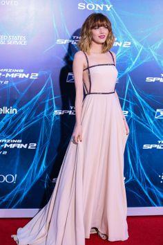 Emma Stone - So perf!